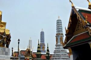 marriage tour thailand