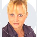 Rumanische frauen online kennenlernen