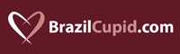 BrasilCupid logo