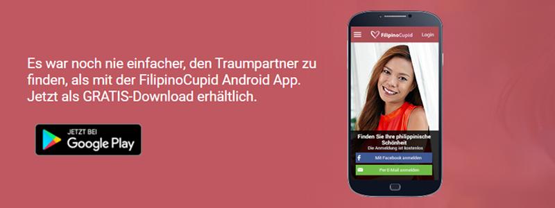 FilipinoCupid app
