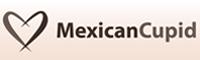 MexicanCupid logo