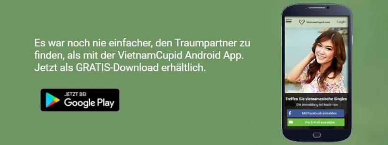 VietnamCupid.com app