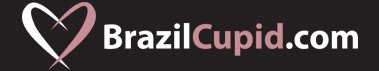 BrasilCupid.com logo