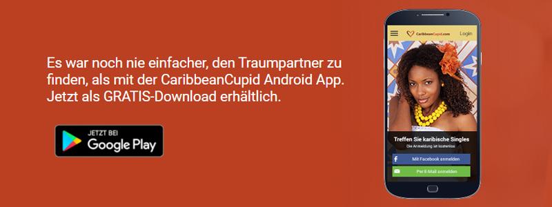 caribbeancupid.com app