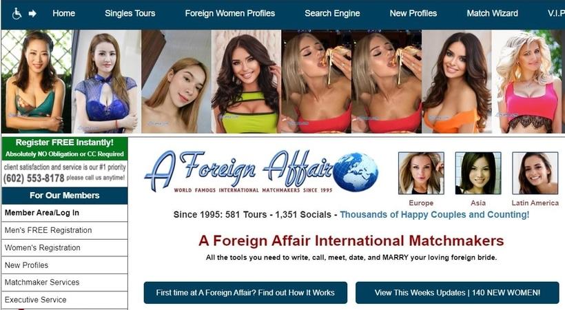 ausländische dating seiten)