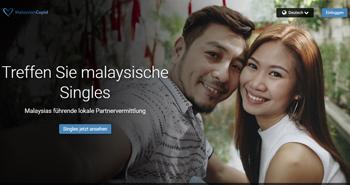malaysiancupid.com Test