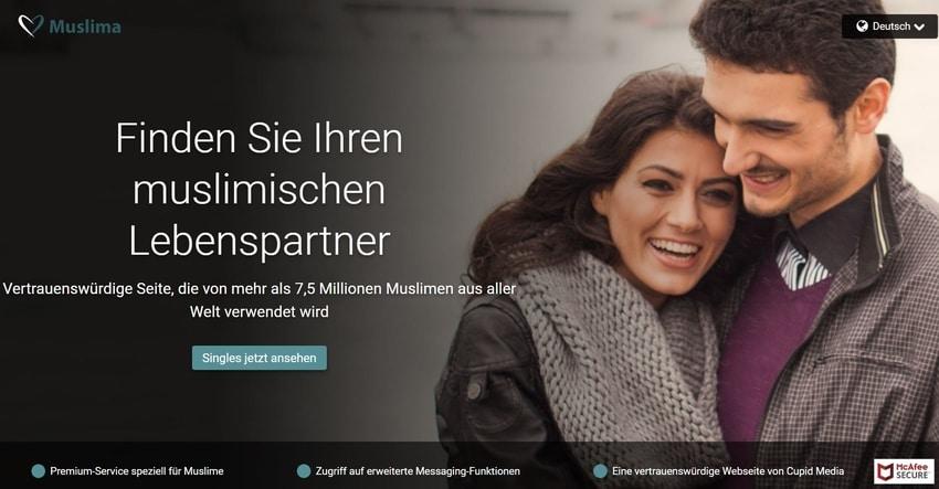 flirten mit iranerin single männer in hannover