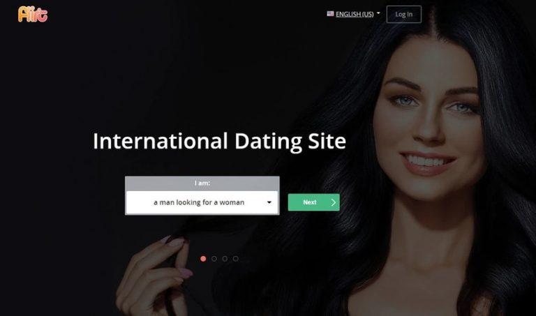Flirtseite ohne versteckte kosten