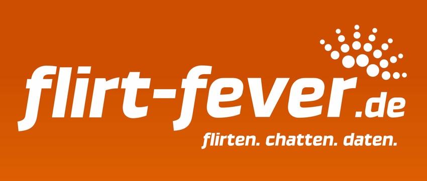 Flirt-Fever im Test