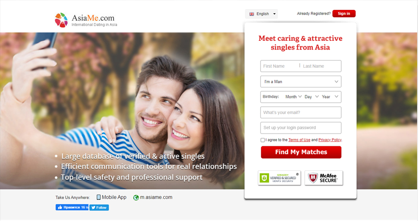 Set of Dating Sites on the globe - CTT Specialist piese camioane