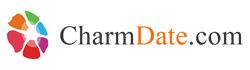 charm date logo