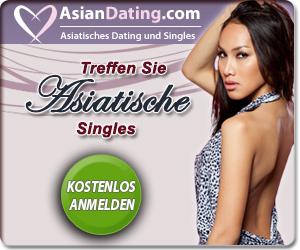 AsianDating German