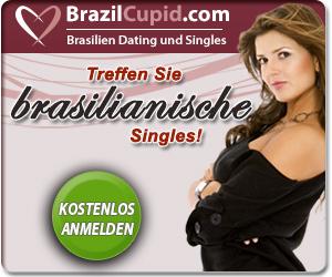 BrazilCupid German