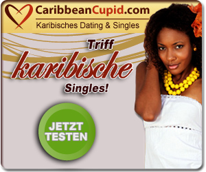 Caribbeancupid German