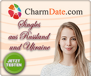 Charmdate German