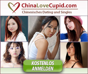 ChinaLoveCupid German