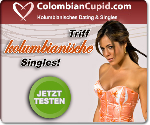 ColombianCupid German