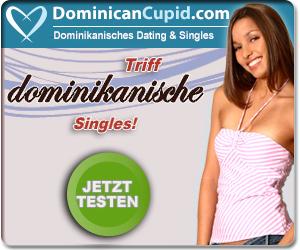Dominicancupid German