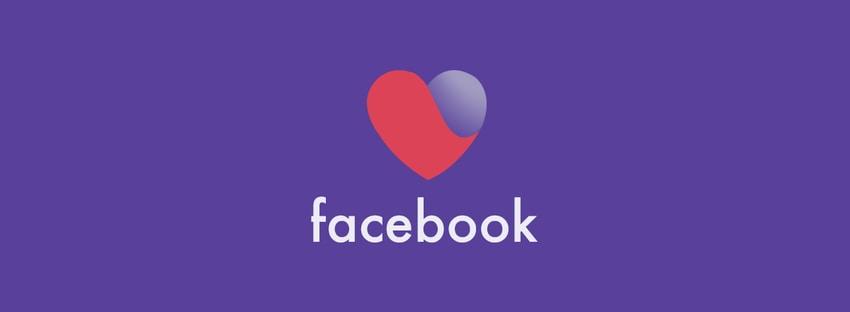 Erfahrungen mit Facebook Dating in Deutschland
