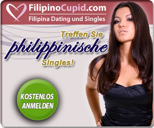 FilipinoCupid German