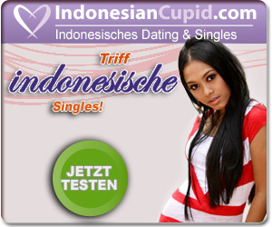 Indonesiancupid German