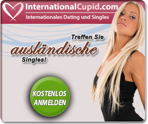 InternationalCupid German
