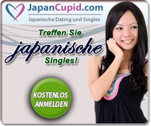 JapanCupid German