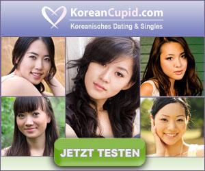 KoreanCupid german