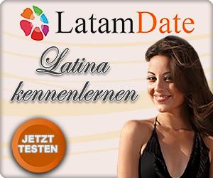 LatamDate German