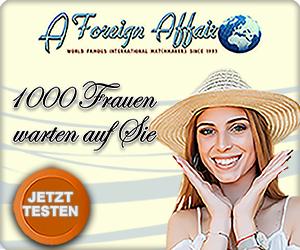 Lovemecom German