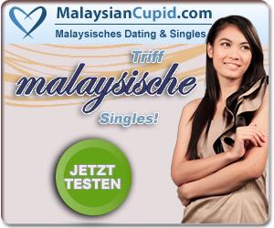 Malaysiancupid German