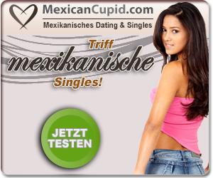 MexicanCupid German