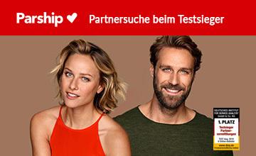 partnersuche ohne anmeldung und kosten deutschland