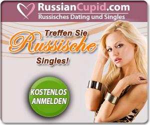 RussianCupid german