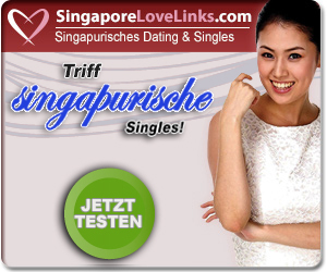 Singaporelovelinks German