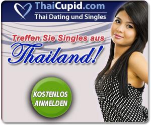 ThaiCupid German