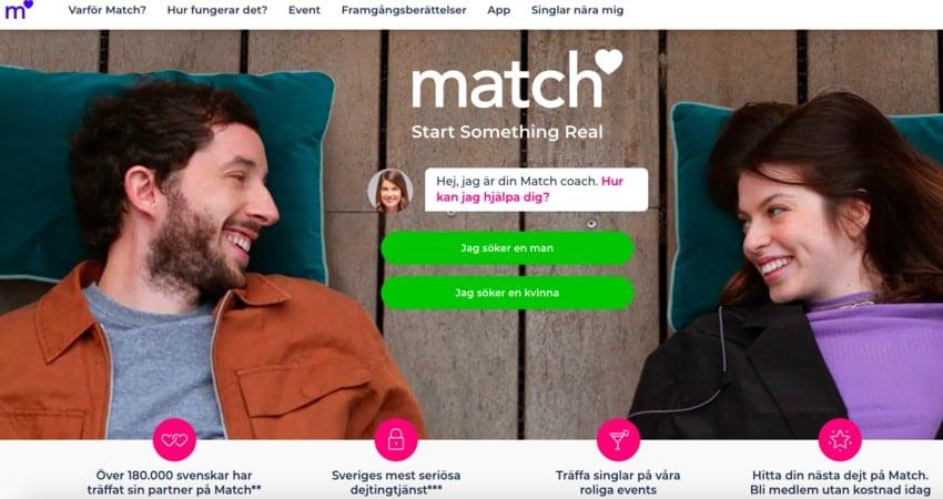 e- kontakt. se dejting för singlar. dating på nätet)