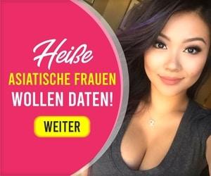 Asiatische Frauen kennenlernen