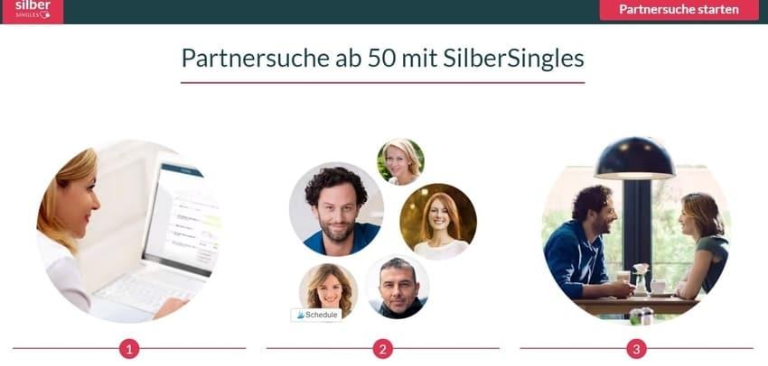 silbersingles services