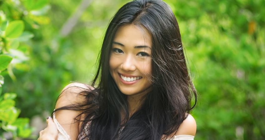 why-do-western-men-like-indonesian-girls2.jpg