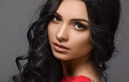 armenische Frauen