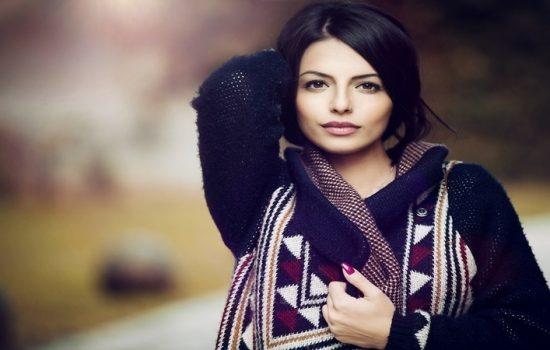 Rumänische Frauen online kennenlernen